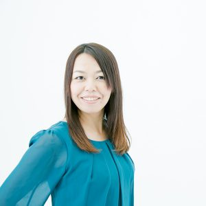 松尾 千鶴