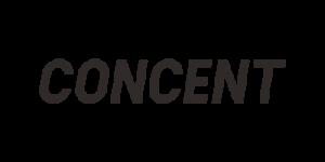 株式会社コンセント|Concent, Inc.