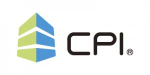 CPI(KDDI ウェブコミュニケーションズ)